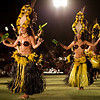 Hawaii - The Old Lahaina Luau :