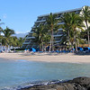 Hawaii - Paradise in the Pacific : Resorts in Hawaii
