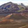 Hawaii - House of the Sun : Haleakala National Park