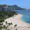 Hawaii - Sun and Sand :